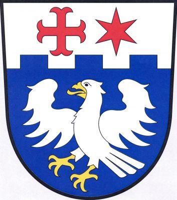 Znak Jeneč