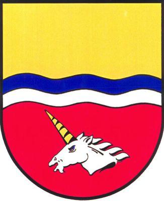 Znak Jeníkov