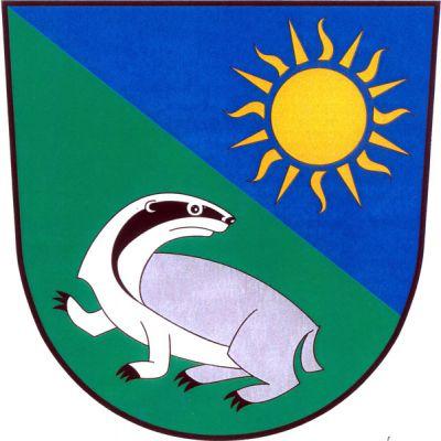 Znak Jeníkovice