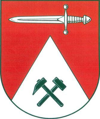 Znak Jenišov