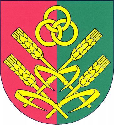 Znak Jenišovice