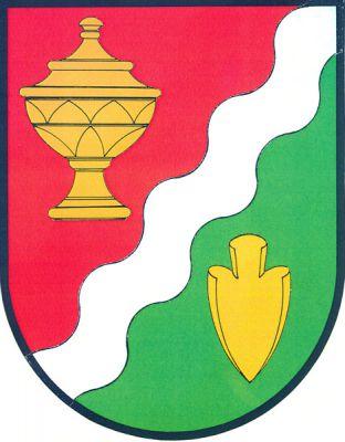 Znak Jeřice