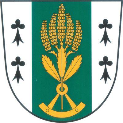 Znak Jeřišno