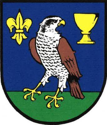 Znak Jestřabí Lhota