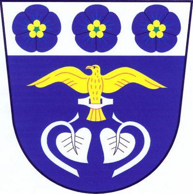 Znak Jestřebí