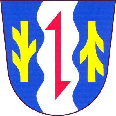 Znak Jetřichov
