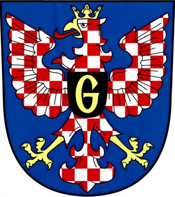 Znak Jevíčko