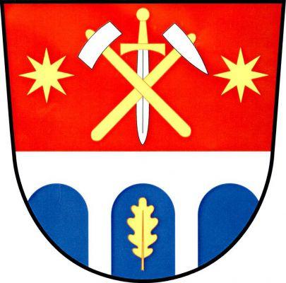 Znak Jezdovice
