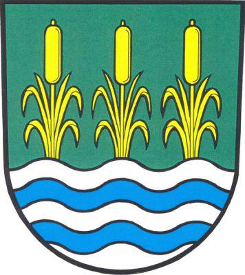 Znak Jezernice