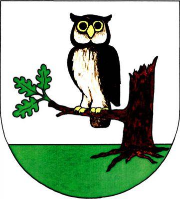 Znak Jílové