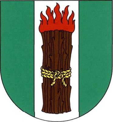 Znak Jíloviště