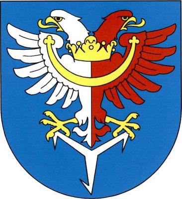 Znak Jimlín