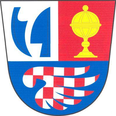 Znak Jinačovice