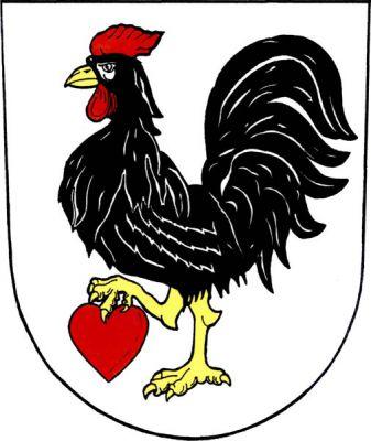 Znak Jindřichov