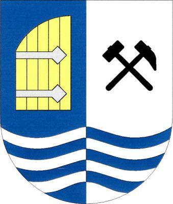 Znak Jinočany