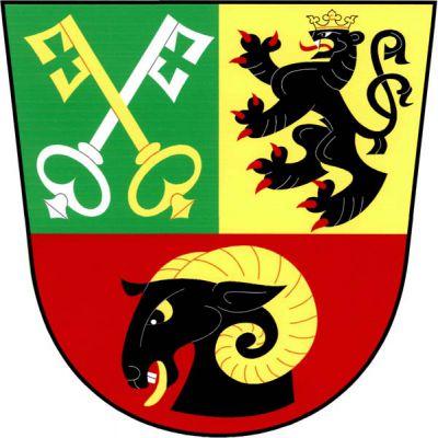 Znak Jinošov
