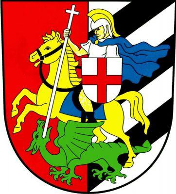 Znak Jiříkov