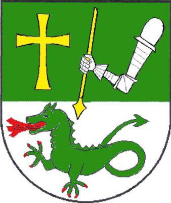 Znak Jiříkovice