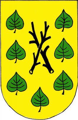 Znak Jitkov