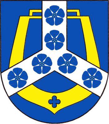 Znak Jívka