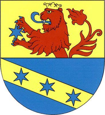 Znak Josefův Důl