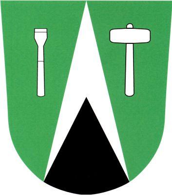 Znak Kacanovy