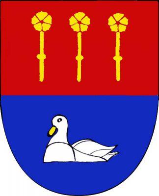 Znak Kačice
