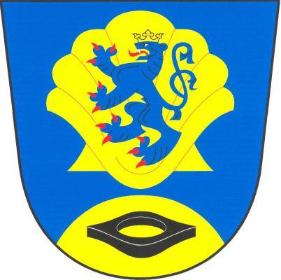 Znak Kadlín