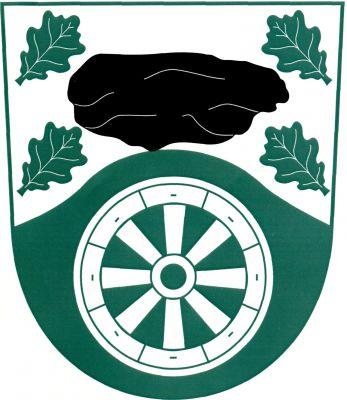 Znak Kadov