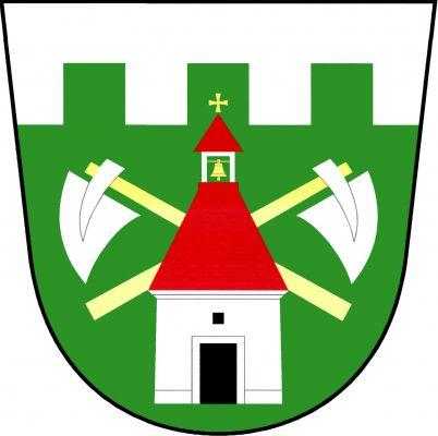 Znak Kakejcov
