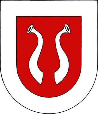 Znak Kalenice