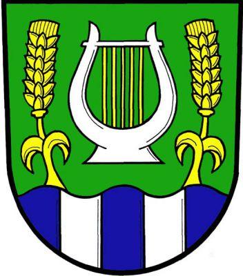 Znak Kaliště