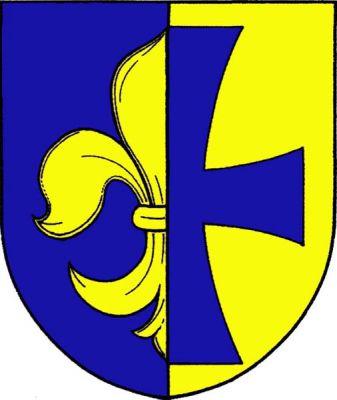 Znak Kaly