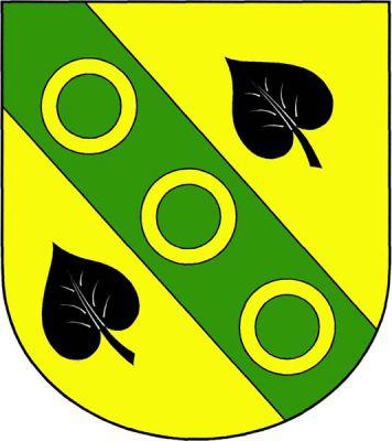 Znak Kamenice
