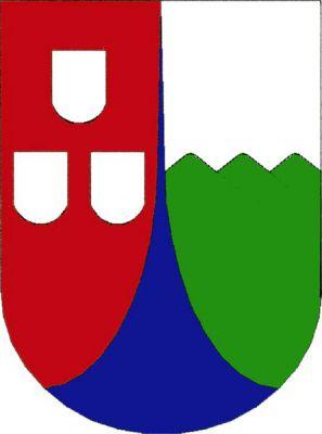 Znak Kameničky