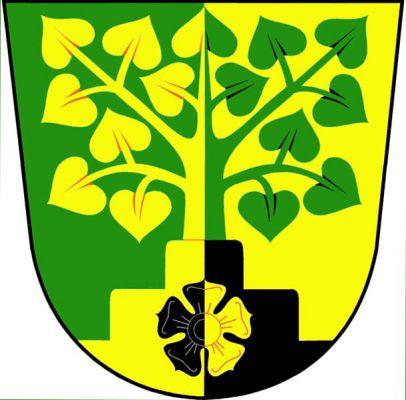 Znak Kameničná