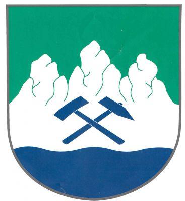 Znak Kamenná