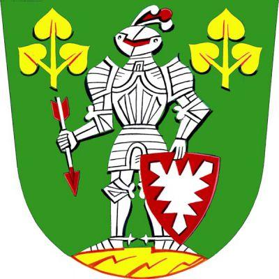 Znak Kamenná Horka