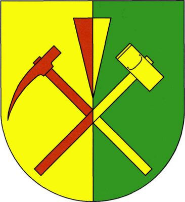 Znak Kamenné Zboží