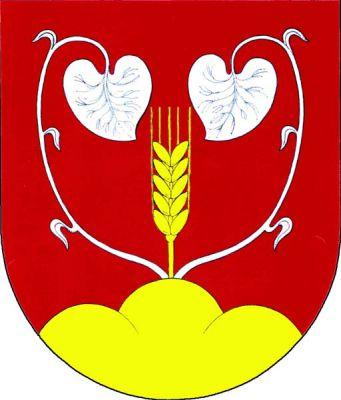 Znak Kamenné Žehrovice
