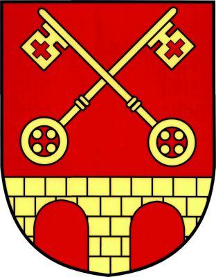 Znak Kamenný Most