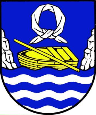 Znak Kamenný Přívoz