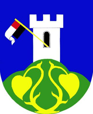 Znak Kamýk