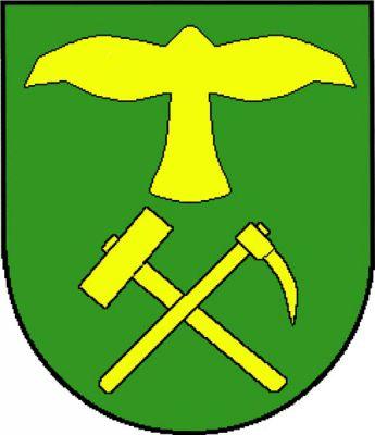 Znak Kanice