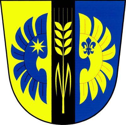 Znak Kaňovice