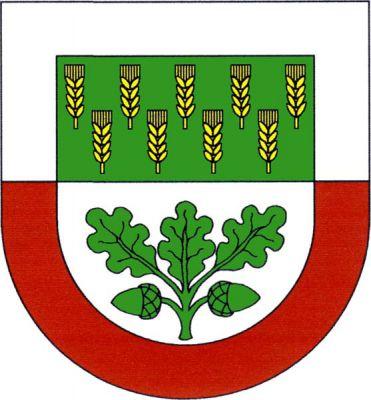 Znak Káraný