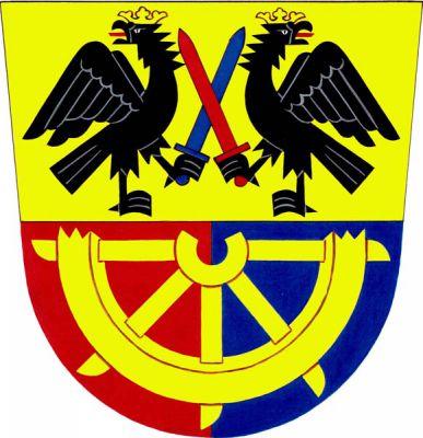Znak Kašava
