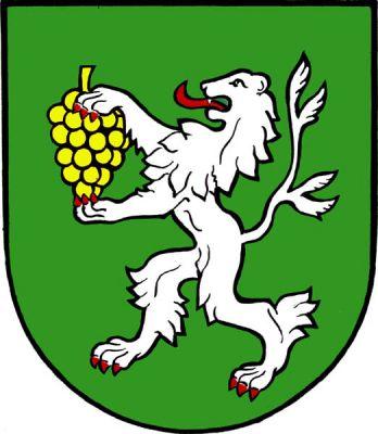 Znak Kašnice
