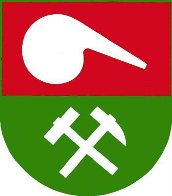 Znak Kaznějov