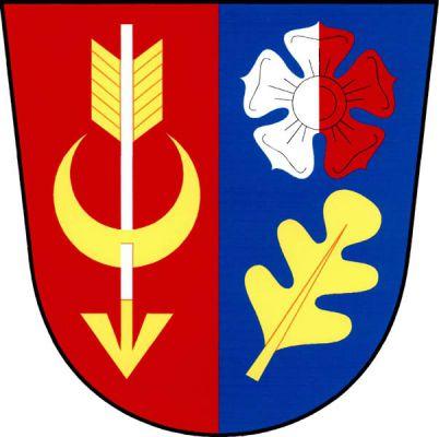 Znak Kbel
